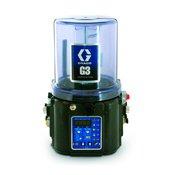 Pompa GRACO G3