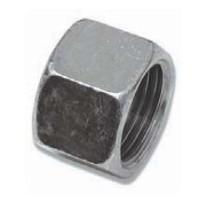 Nakrętki do złącz pierścieniowych wysokociśnieniowych